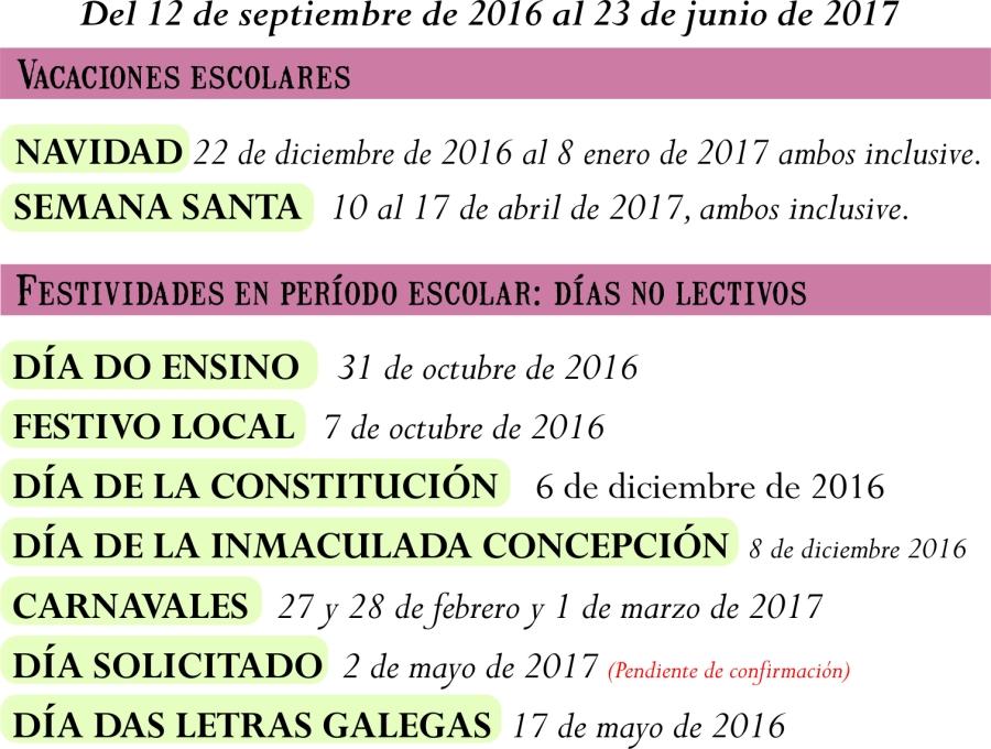 agenda201617laura