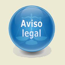aviso_legal21