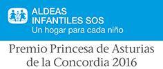logo_aldeas_princesa_de_asturias_1